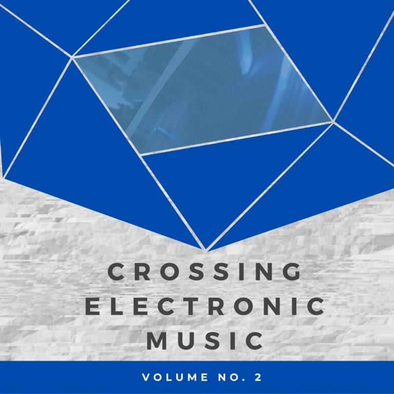 Crossing Electronic Music, Vol. 2