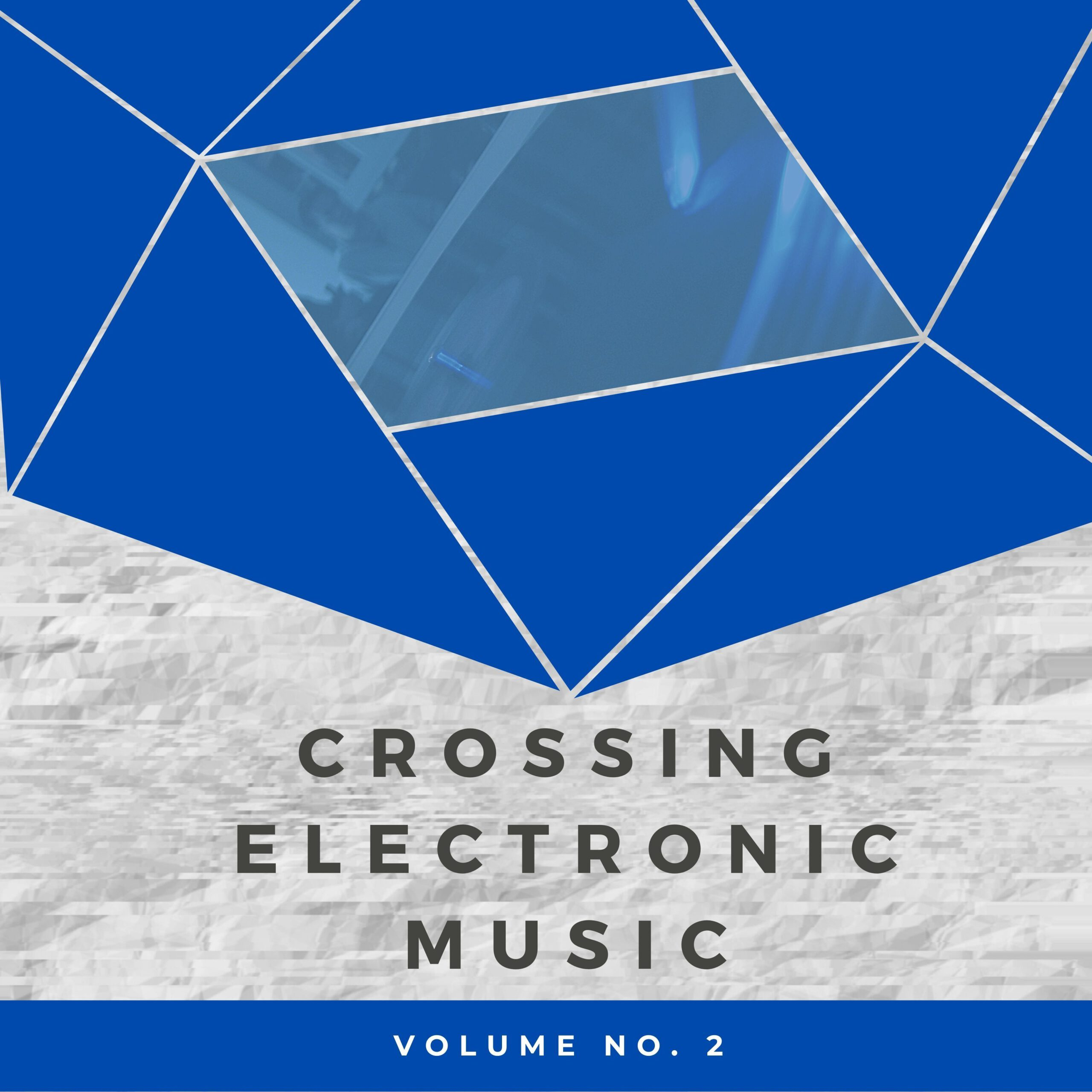 Crossing Electronic Music, Vol. 2