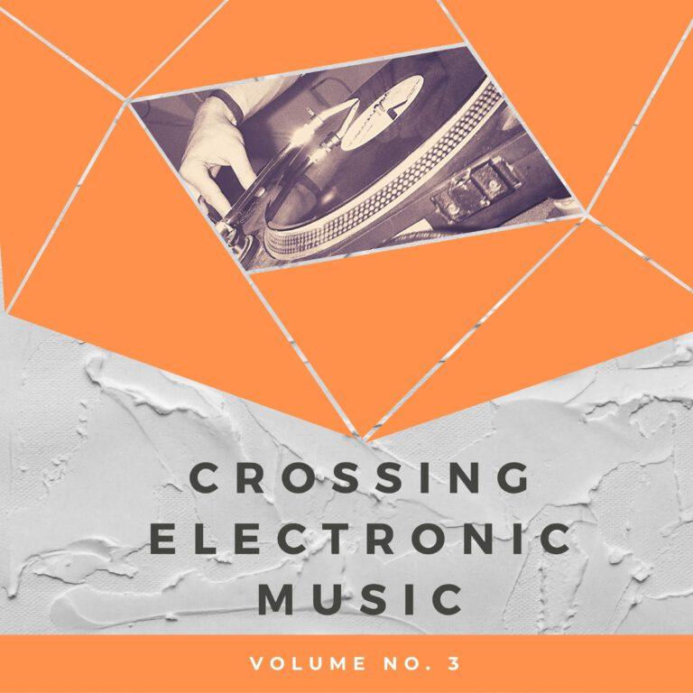 Crossing Electronic Music, Vol. 3