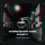 Workshop and Party is out